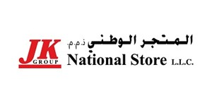 National Store