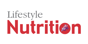 Life Style Nutrition