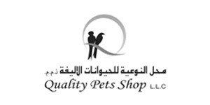 Super Quality Pet Accessories